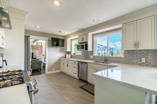 Photo 5: 4785 ESTEVAN PLACE in West Vancouver: House for sale (Caulfield)