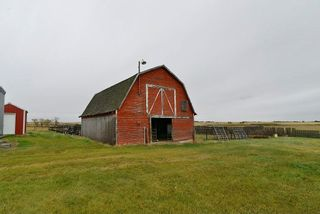 Photo 6: : Rural Mountain View County Agri-Business for sale : MLS®# C4135558
