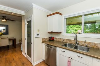 Photo 8: 2870 Southeast 6th Avenue in Salmon Arm: Hillcrest House for sale : MLS®# 10135671