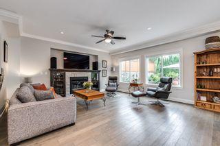 Photo 9: 24640 101 Avenue in Maple Ridge: Albion House for sale : MLS®# R2612447