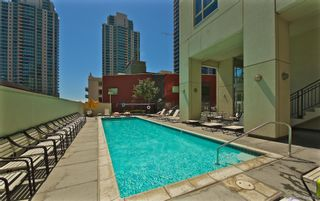 Photo 24: Condo for sale : 2 bedrooms : 1240 India St #102 in San Diego