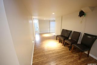 Photo 25: 7010 Lawrence Drive in Regina: Rochdale Park Residential for sale : MLS®# SK858455