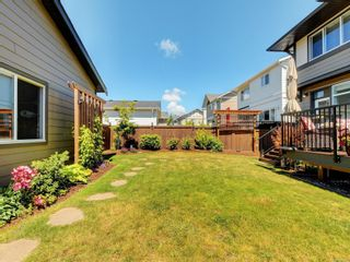 Photo 35: 3460 SPARROWHAWK Ave in : Co Royal Bay House for sale (Colwood)  : MLS®# 876586