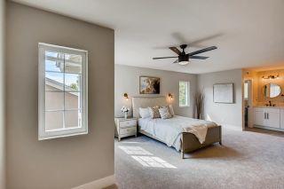 Photo 15: Condo for sale : 4 bedrooms : 3198 E Fox Run Way in San Diego
