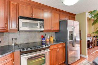 Photo 3: 108 9020 JASPER Avenue in Edmonton: Zone 13 Condo for sale : MLS®# E4257163