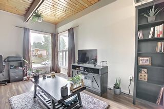 Photo 18: 10814 5 Street SW in Calgary: Southwood Duplex for sale : MLS®# A1136594