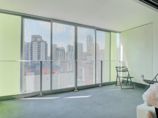 Photo 10: 804 999 SEYMOUR Street in Vancouver: Downtown VW Condo for sale (Vancouver West)  : MLS®# R2617877