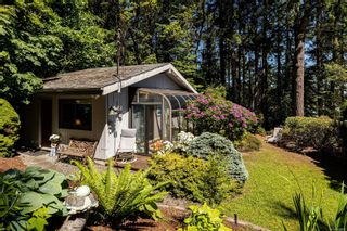 Photo 28: 2290 Kedge Anchor Rd in : NS Curteis Point House for sale (North Saanich)  : MLS®# 876836