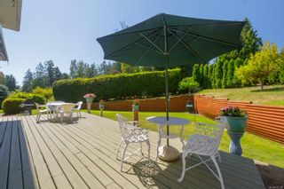 Photo 49: 7004 Island View Pl in : CS Island View House for sale (Central Saanich)  : MLS®# 878226