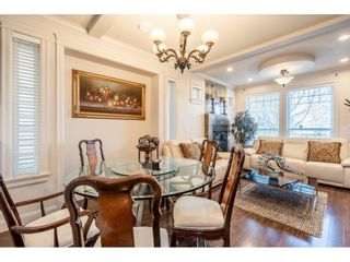 Photo 8: 6795 192 Street in Surrey: Clayton House for sale (Cloverdale)  : MLS®# R2546446