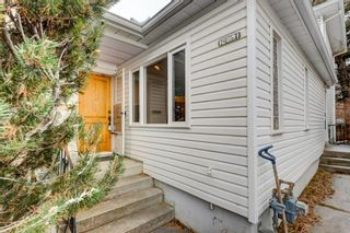 Photo 2: 3519 Centre A Street NE in Calgary: Highland Park Detached for sale : MLS®# A1054638