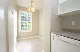 Photo 8: 46 Firwood Ave in Clarington: Courtice Freehold for sale : MLS®# E4240329