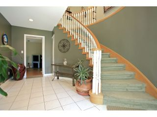 Photo 6: 22075 44A Avenue in LANGLEY: Murrayville House for sale (Langley)  : MLS®# F1222580