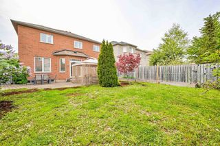 Photo 35: 67 Oland Drive in Vaughan: Vellore Village House (2-Storey) for sale : MLS®# N5243089