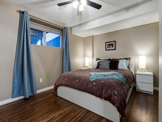 Photo 28: 5 103 ADDINGTON Drive: Red Deer Row/Townhouse for sale : MLS®# A1027789