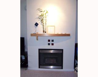 """Photo 3: 202 6833 VILLAGE Grove in Burnaby: VBSHG Condo for sale in """"CARMEL"""" (Burnaby South)  : MLS®# V691464"""