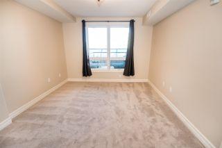 Photo 17: 406 10142 111 Street in Edmonton: Zone 12 Condo for sale : MLS®# E4236469