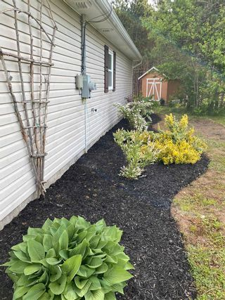 Photo 26: 26 Bonavista Drive in Nictaux: 400-Annapolis County Residential for sale (Annapolis Valley)  : MLS®# 202113670