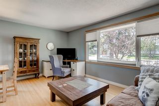 Photo 9: 5424 Ladbrooke Drive SW in Calgary: Lakeview Detached for sale : MLS®# A1103272