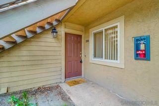 Photo 27: IMPERIAL BEACH Condo for sale : 2 bedrooms : 1905 Avenida del Mexico #156 in San Diego