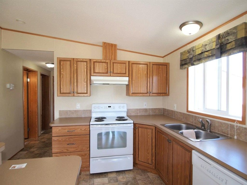 Photo 6: Photos: 1285 Chasm Road in 70 Mile: House for sale : MLS®# 141778