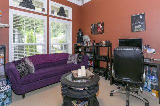 Photo 10: 4859 TESKEY Road in Sardis: Promontory House for sale : MLS®# R2077213