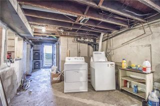 Photo 14: 360 S Ritson Road in Oshawa: Central House (1 1/2 Storey) for sale : MLS®# E3664589