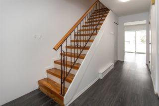 Photo 14: 6173 184 Street in Surrey: Cloverdale BC 1/2 Duplex for sale (Cloverdale)  : MLS®# R2539156