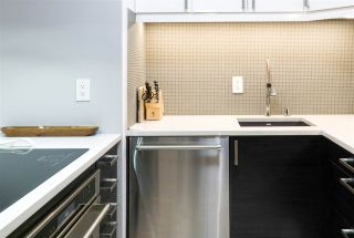 Photo 6: 315 1545 E 2ND AVENUE in Vancouver: Grandview VE Condo for sale (Vancouver East)  : MLS®# R2216999