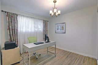 Photo 19: 2 Kelwood Crescent SW in Calgary: Glendale Detached for sale : MLS®# A1114771