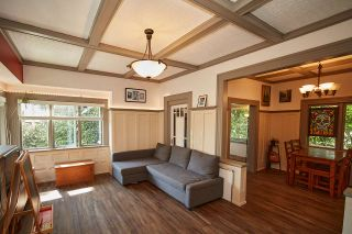 Photo 5: 1788 HOPE Road in North Vancouver: Pemberton NV House for sale : MLS®# R2487327