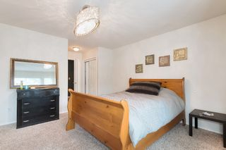 Photo 14: 2443 Asquith Court in West Kelowna: Shannon Lake House for sale (Central Okanagan)  : MLS®# 10114727