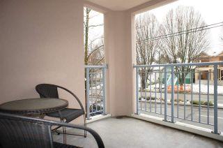 "Photo 6: 200 2533 PENTICTON Street in Vancouver: Renfrew Heights Condo for sale in ""GARDENIA VILLA"" (Vancouver East)  : MLS®# R2617243"