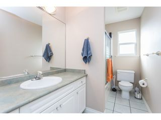 Photo 18: 7987 D'HERBOMEZ Drive in Mission: Mission BC House for sale : MLS®# R2559665