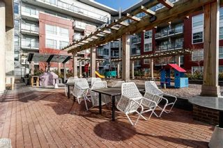 """Photo 22: 606 7008 RIVER Parkway in Richmond: Brighouse Condo for sale in """"RIVA3"""" : MLS®# R2566623"""