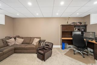 Photo 21: 846 4th Street South in Martensville: Residential for sale : MLS®# SK852111