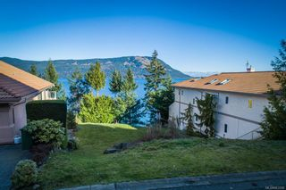 Photo 4: SL 494 Marine Dr in : ML Cobble Hill Land for sale (Malahat & Area)  : MLS®# 863358