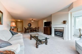 """Photo 10: 212 12148 224 Street in Maple Ridge: East Central Condo for sale in """"Panorama"""" : MLS®# R2552753"""