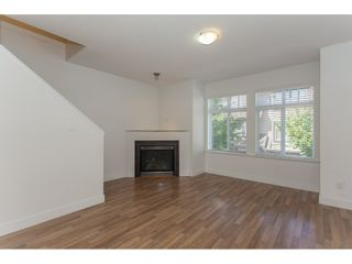 Photo 3: 26 19448 68TH AVENUE in Surrey: Clayton Townhouse for sale (Cloverdale)  : MLS®# R2199516