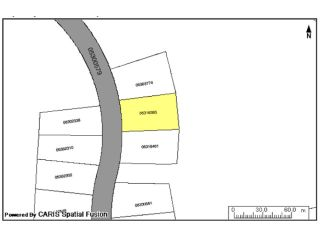 Main Photo: Lot 15 Olympiad Drive in Nictaux: 400-Annapolis County Vacant Land for sale (Annapolis Valley)  : MLS®# 202017965