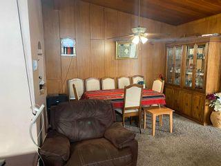 Photo 9: 7316 130 Avenue in Edmonton: Zone 02 House for sale : MLS®# E4249107