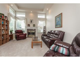 """Photo 5: 30 31450 SPUR Avenue in Abbotsford: Abbotsford West Townhouse for sale in """"Lakepointe Villas"""" : MLS®# R2475174"""