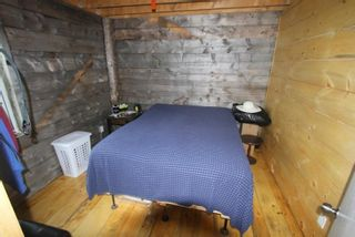 Photo 8: Lt 12 N Doyle Road in Kawartha Lakes: Rural Bexley House (1 1/2 Storey) for sale : MLS®# X5357700
