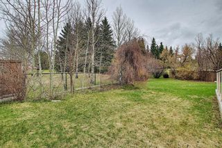 Photo 17: 212 Edgebrook Court NW in Calgary: Edgemont Detached for sale : MLS®# A1105175