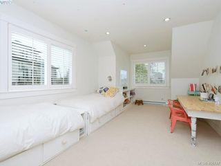 Photo 22: 953 Pattullo Pl in VICTORIA: OB South Oak Bay House for sale (Oak Bay)  : MLS®# 812038
