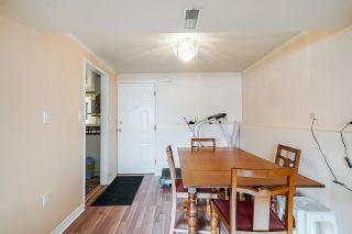 Photo 26: 1725 E 60TH Avenue in Vancouver: Fraserview VE House for sale (Vancouver East)  : MLS®# R2529147
