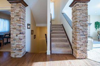 Photo 18: 1611 MONTROSE Terrace SE: High River House for sale : MLS®# C4161043