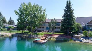 Photo 6: 1063 Lake Placid Drive Calgary Luxury Home SOLD By Steven Hill Luxury Realtor, Sotheby's Calgary