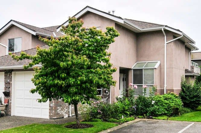 FEATURED LISTING: 155 - 15550 26 Avenue Surrey