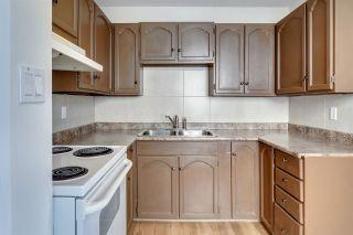 Photo 7: 12212 146 Avenue in Edmonton: Zone 27 House for sale : MLS®# E4240511